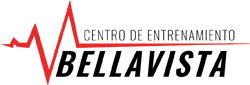Bellavista Cueto