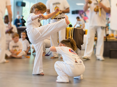 destacado-capoeira-actividades-bellavista-cueto-santander