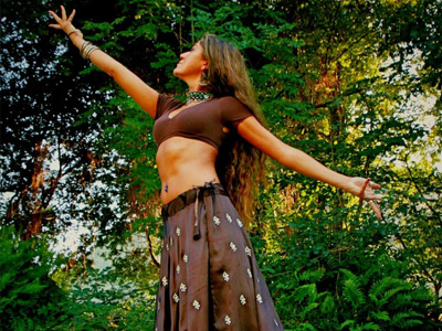 destacado-danza-oriental-actividades-bellavista-cueto-santander-02