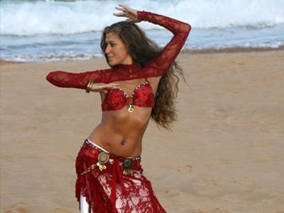 destacado-danza-oriental-actividades-bellavista-cueto-santander