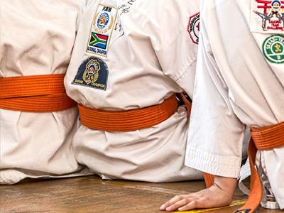 destacado-karate-actividades-bellavista-cueto-santander